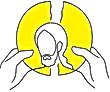 eucharistie.png