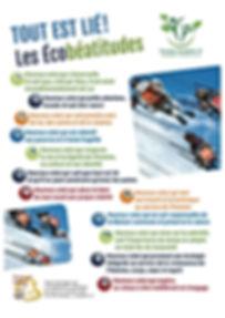 12-Ecobéatitudes.jpg