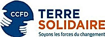 Logo-CCFD-Terre-solidaire-848x450.jpg