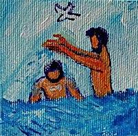 BAPTEME-DE-JESUS.jpg