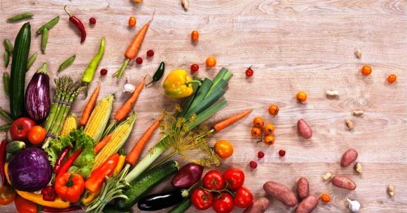 legumes et fruits.png