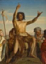 Saint-Jean-Baptiste.jpg