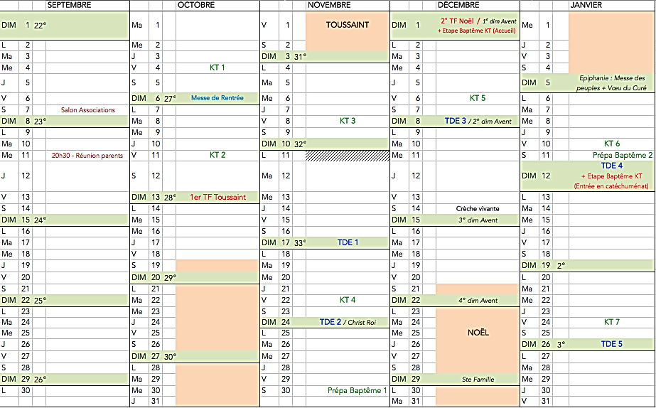 calendrier KT1.png