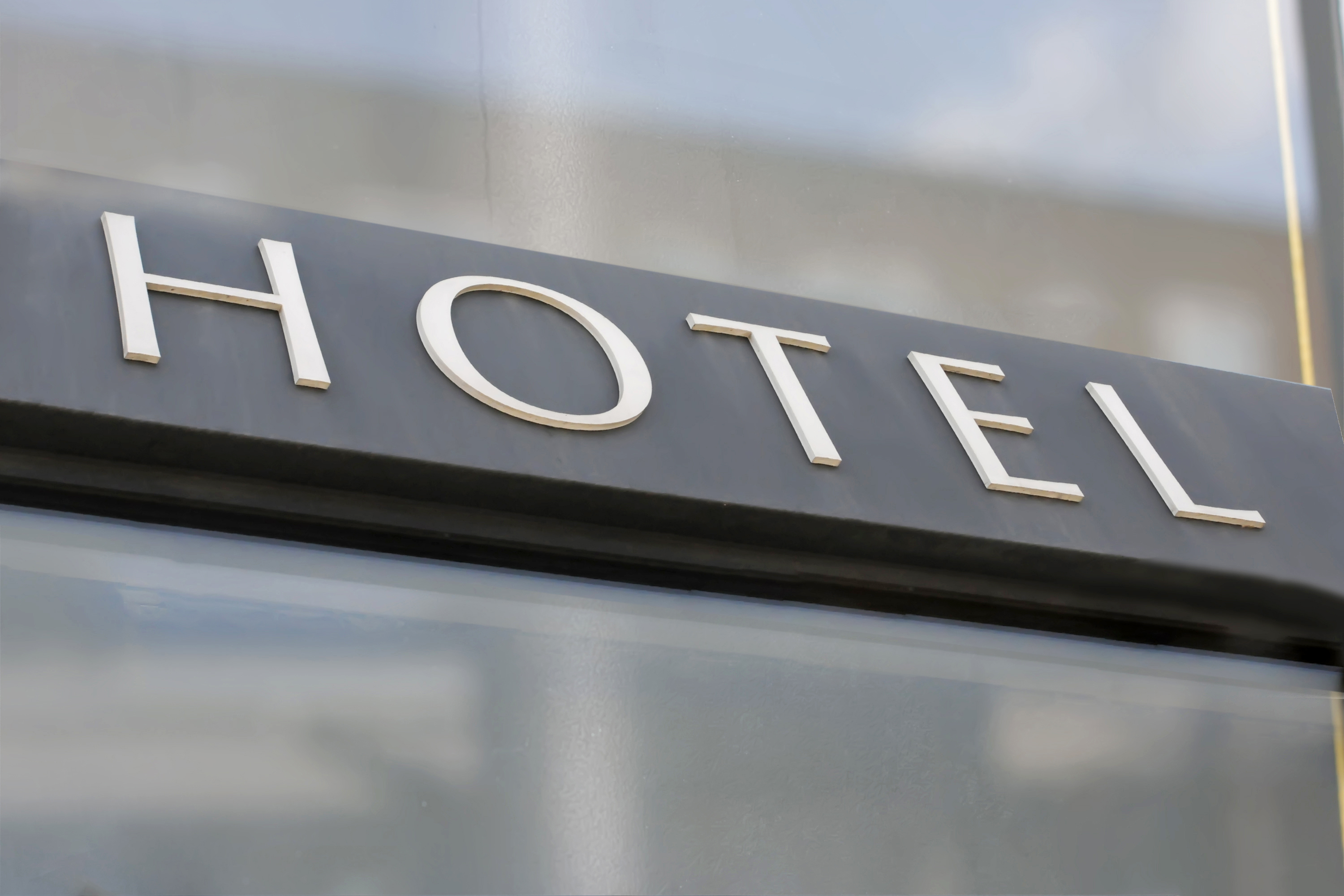 High-end Hotels