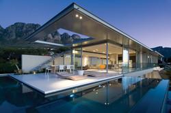 Modern Luxury Estates