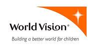 International World Vision