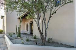 USA Luxury Estates