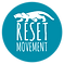 Rest Movement Cirlce_2x.png
