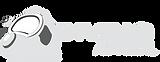 Logo al ladito sisi in greyblanco.png