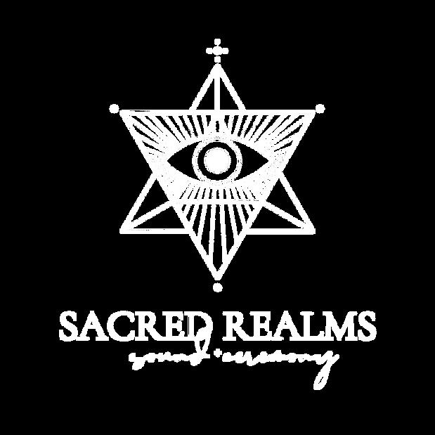 sacred - white transparent.png