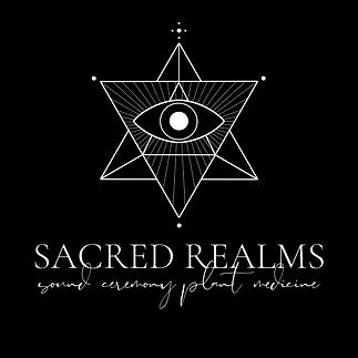 sacred realms. large. white + black..png