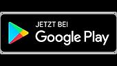 googleplay-de-data.png