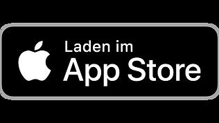 app-store-de-data.png