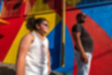 La Boca_MICHAELCOYNE©2019.jpg
