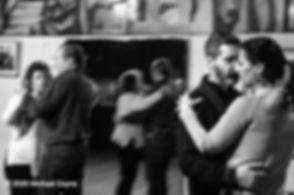 Tango%20Uruguay_edited.jpg