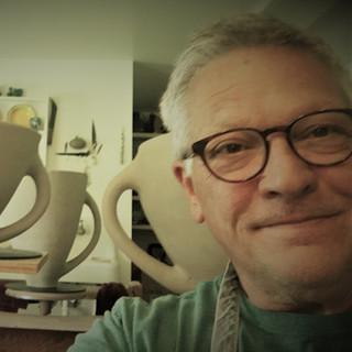 Steve Schrepferman - September 2018