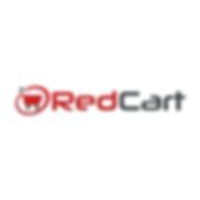 redcart400x400.png