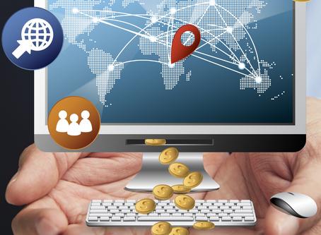 Czy w czasach kryzysu cała ludzkość przeniesie się do świata online?
