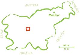Slovenija_LJ_MB_Ljubljana_države.png