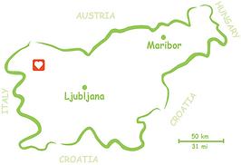 Slovenija_LJ_MB_Bohinj_države.png