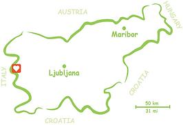 Slovenija_LJ MB_Goriška Brda_države.png
