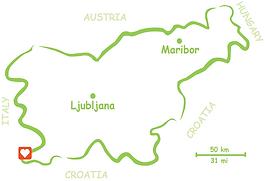 Slovenija_LJ MB_Piran_države.png