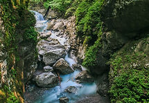 F002319-7478_tolmin_gorges_photo_foto_vi