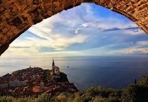 F000073-piran_pogled_iz_mestnega_obzidja