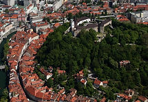 Ljubljanski grad_mala.jpg