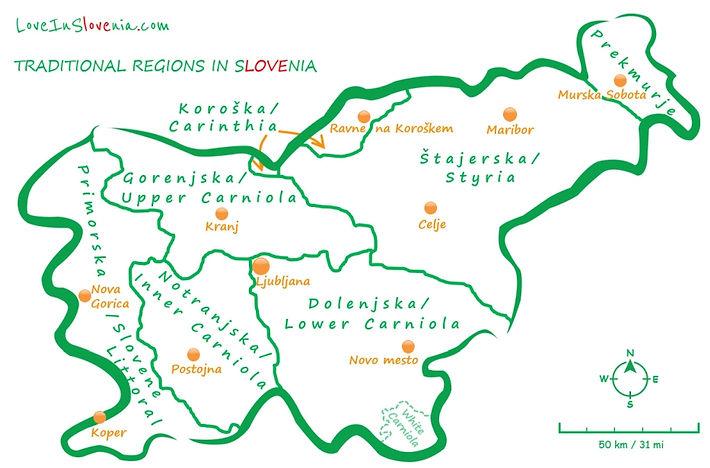 Traditional regions in SLOVENIA.jpg