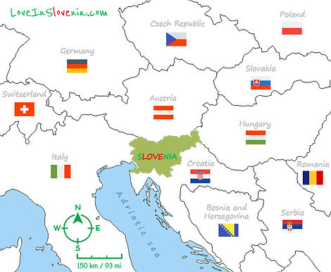 Slovenia and nearby countries.jpg