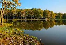 Bukovnik Lake.jpg