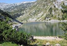 Krn lake.jpg