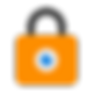 icons8-privacy-96.png