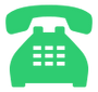 icons8-telephone-filled-100.png