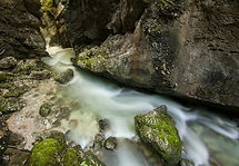 F004388-tnp_027_mostnica_gorge_photo_ale