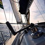 www.maxpixel.net-Watercraft-Sail-Sailboa