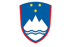 Slovenian Coat of arms.JPG