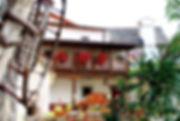 F004849-kraska_domacija_kras_orig_jpg-ph