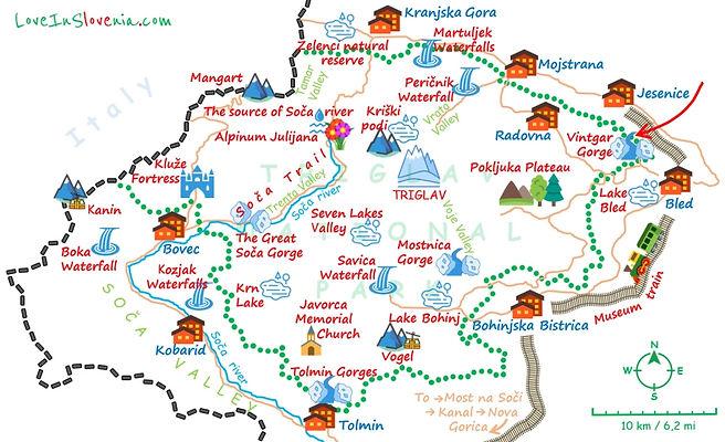 Vintgar Gorge Slovenia.jpg