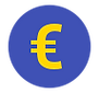icons8-euro-96.png