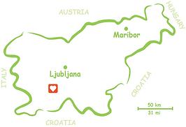 Slovenija_LJ MB_Rakov Škocjan_države.png