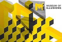 Muzej iluzij.jpg