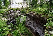 F008781-notranjski_park_naravni_most_rak