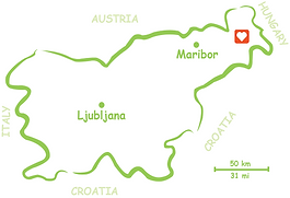 Slovenija_LJ_MB_Island_of_love_Ižakovci_