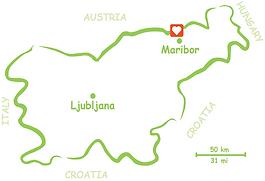 Slovenija_LJ MB_Svečina_države.png