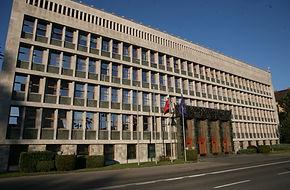 Slovenian Parliament.jpg