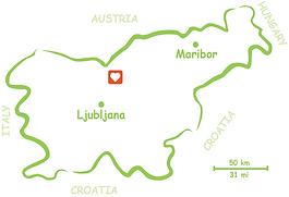 Slovenija_LJ_MB_Velika_Planina_države.pn