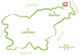 Slovenija_LJ MB_Goričko_države.png