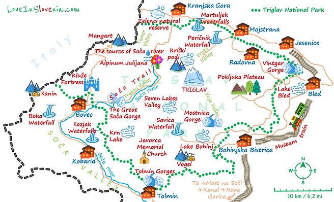 Triglav National Park Slovenia.jpg